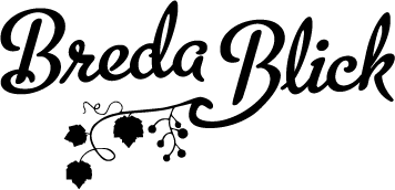 Breda blick