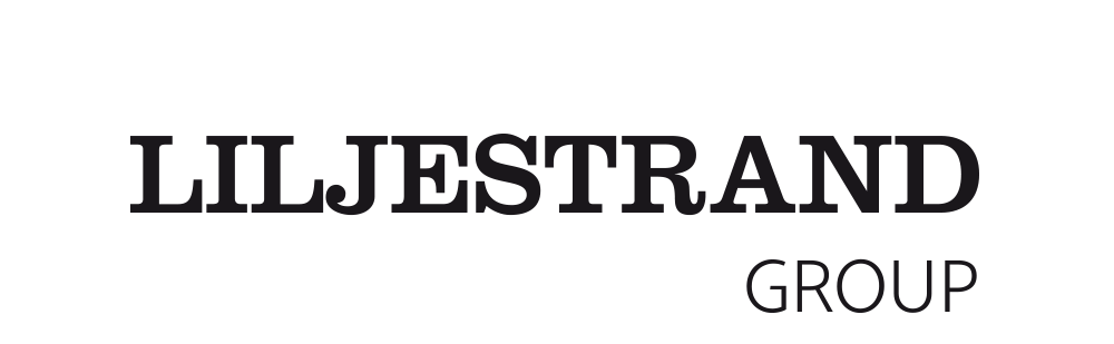 Liljestrand Group